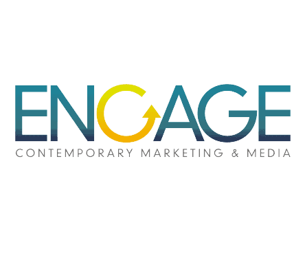 ENGAGE Contemporary Marketing and media
