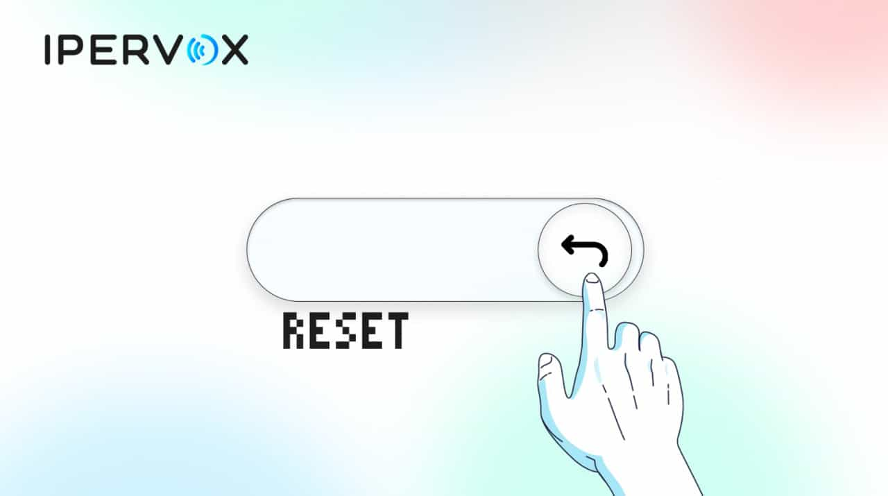 How can you Reset Amazon Echo devices and Deregister them when needed