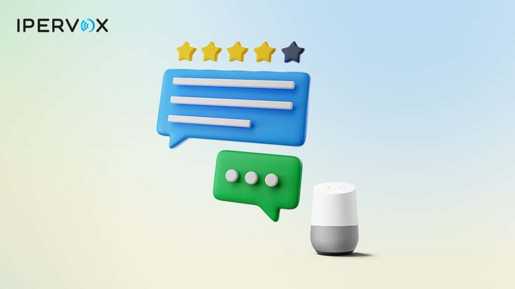 The importance of Conversational AI in marketing