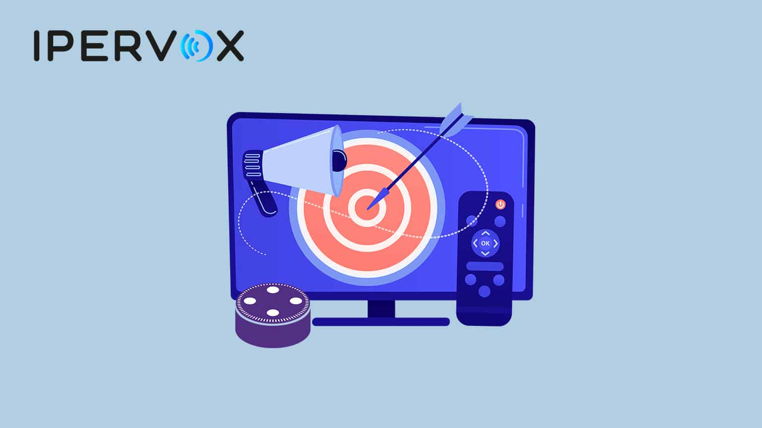 increasing tv advertising effectiveness with voice applications