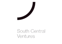 South Central Venture official logo for the web